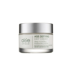 best firming day cream | Aloe Ferox Skin Products