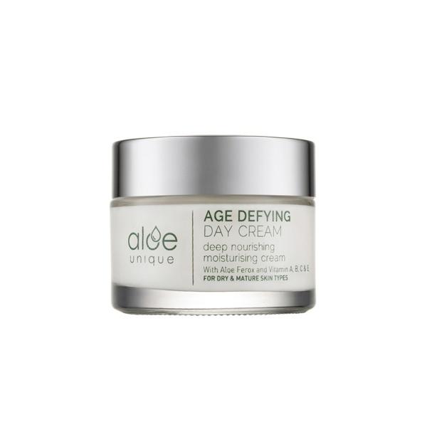 best firming day cream   Aloe Ferox Skin Products