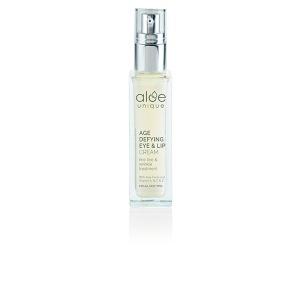 firming eye cream | Aloe Ferox Skin Products