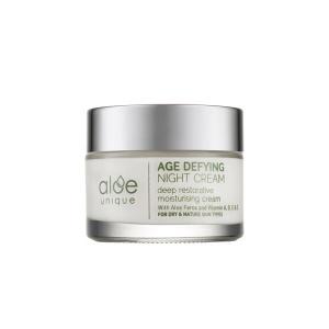 night cream | Aloe Ferox Skin Products