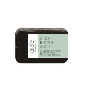 Aloe Bitter Soap | Aloe Ferox Skin Products