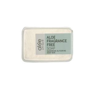 fragrance free soap | Aloe Ferox Skin Products
