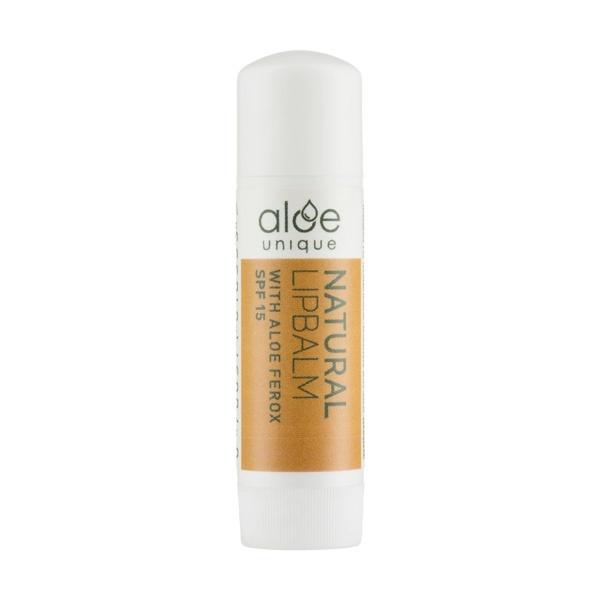 lip balm with spf | Aloe Ferox Skin Products