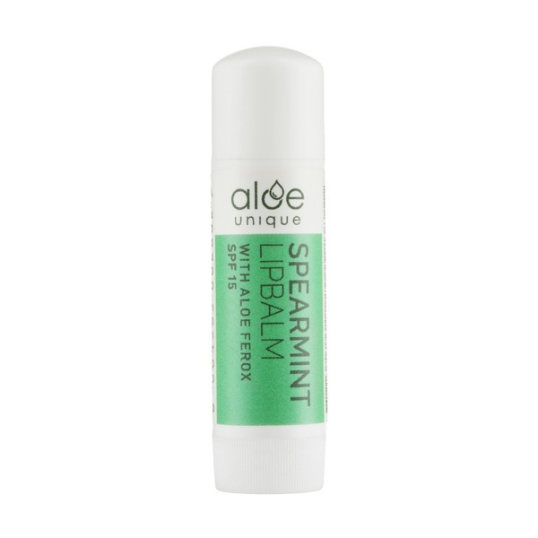 hydrating lip balm | Aloe Ferox Skin Products