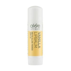 sunscreen lip balm | Aloe Ferox Skin Products