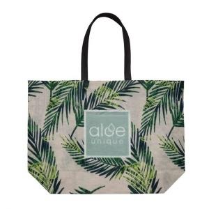 fashion bag | Aloe Ferox Skin Products