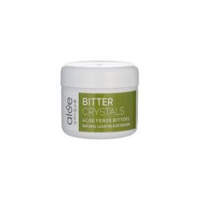 aloe bitter crystals | Aloe Ferox Skin Products