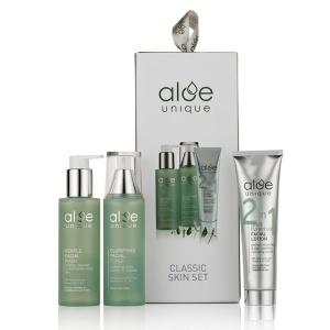 skin care set | Aloe Ferox Skin Products