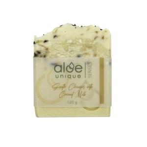 artisan soap | Aloe Ferox Skin Products