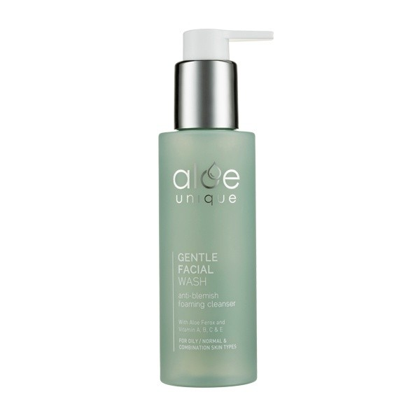 Facial Wash | Aloe Ferox Skin Products