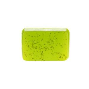 lemongrass soap | Aloe Ferox Skin Products