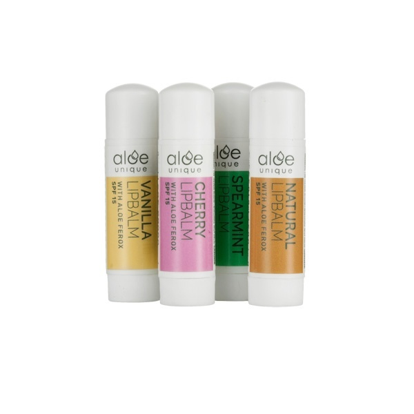 best lip balm | Aloe Ferox Skin Products