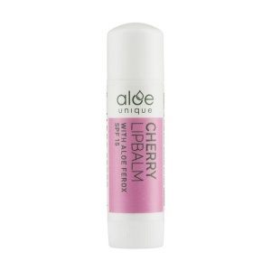 cruelty free lip balm | Aloe Ferox Skin Products
