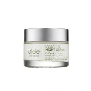 lotion face cream  | Aloe Ferox Skin Products