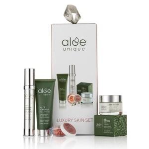 best skin care sets | Aloe Ferox Skin Products