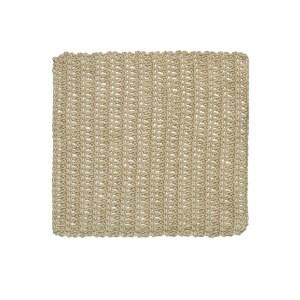 washcloth | Aloe Ferox Skin Products