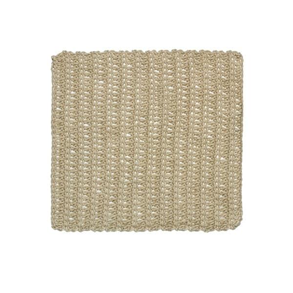 washcloth   Aloe Ferox Skin Products