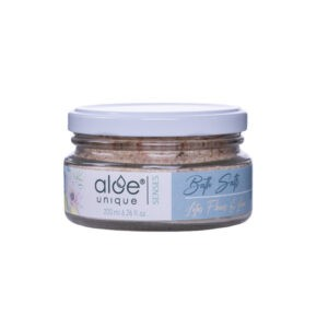 luxury bath salts | Aloe Ferox Skin Products