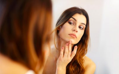 The 5 most common skincare mistakes