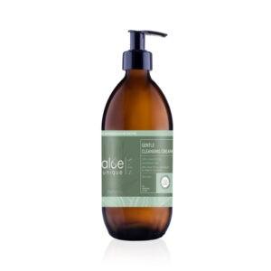 | Aloe Ferox Skin Products