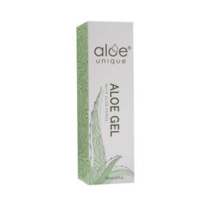 aloe gel | Aloe Ferox Skin Products