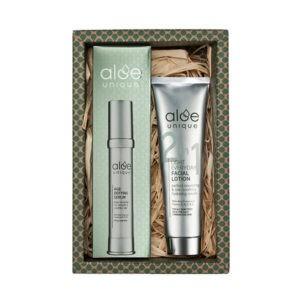 serum lotion  | Aloe Ferox Skin Products