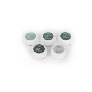 skin care sample kit